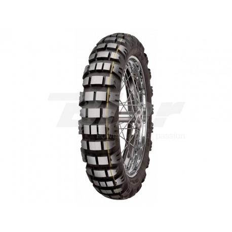 Neumático Mitas E-09 - 17'' 130/80-17 65R TL