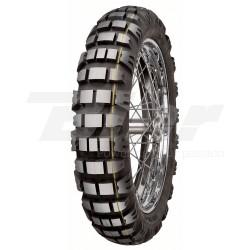 Neumático Mitas E-09 - 17'' 130/80-17 65T TT dakar