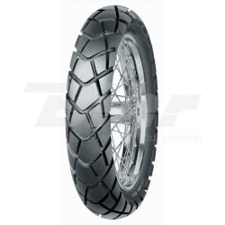 Neumático Mitas E-08 - 17'' 130/80-17 65T TL