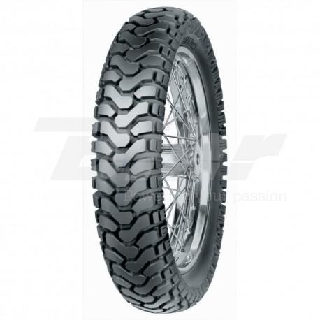 Neumático Mitas E-07 - 17'' 130/80-17 65T TL