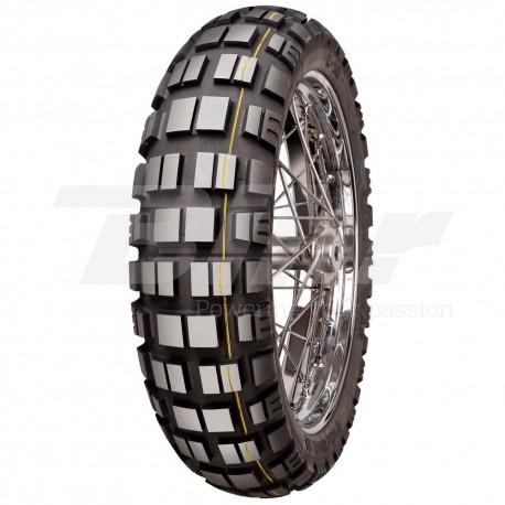 Neumático Mitas E-10 - 17'' 140/80-17 69T TL