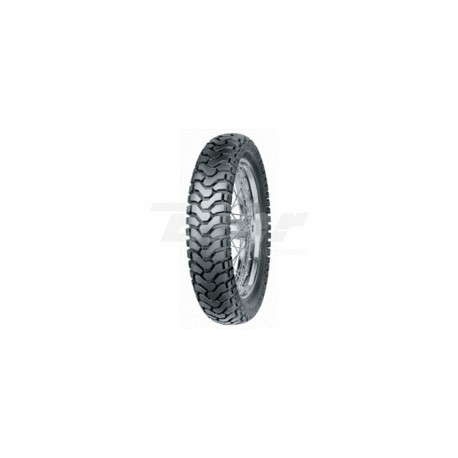 Neumático Mitas E-07 - 17'' 140/80-17 69T TL
