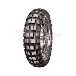 Neumático Mitas E-10 - 17'' 140/80-17 69T TL dakar