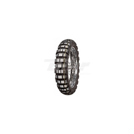 Neumático Mitas E-09 - 17'' 150/70-17 69R TL dakar