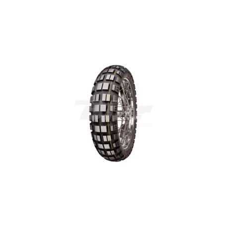 Neumático Mitas E-10 - 17'' 150/70-17 69T TL dakar