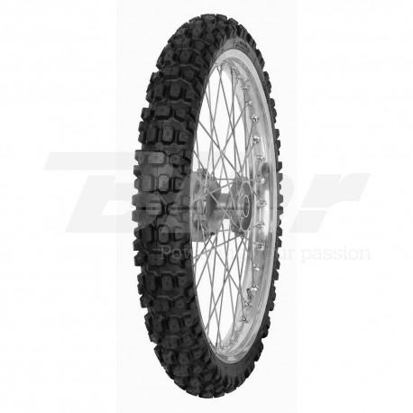 Neumático Mitas MC 23 ROCKRIDER - 18'' 110/80-18 58P TT