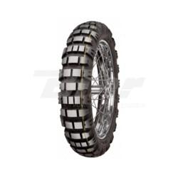 Neumático Mitas E-09 - 18'' 130/80-18 72R TT dakar