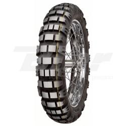 Neumático Mitas E-09 - 18'' 130/80-18 72R TL