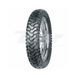 Neumático Mitas E-07 - 18'' 130/80-18 72T TL