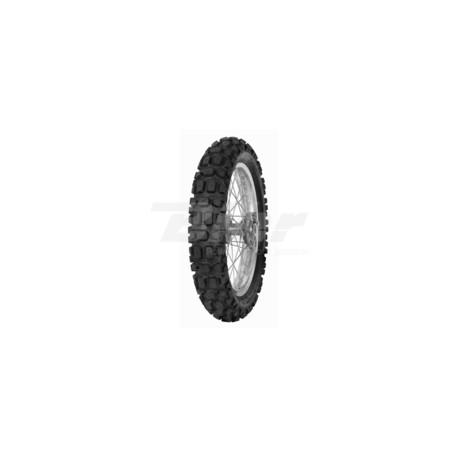 Neumático Mitas MC 23 ROCKRIDER - 18'' 140/80-18 70R TT