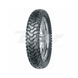 Neumático Mitas E-07 - 18'' 140/80-18 70T TL