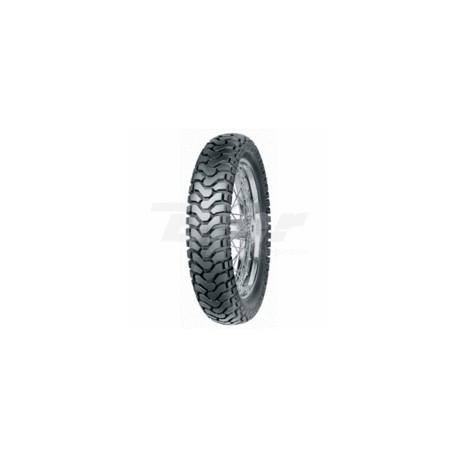 Neumático Mitas E-07 - 18'' 140/80-18 70T TL dakar