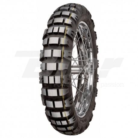 Neumático Mitas E-09 - 18'' 150/70-18 70R TL