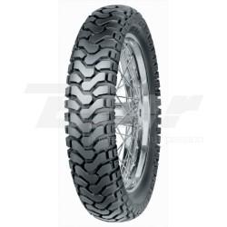 Neumático Mitas E-07 - 18'' 150/70-18 70T TL