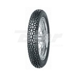 Neumático Mitas E-03 - 18'' 3.50-18 62R TT