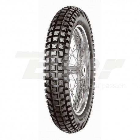 Neumático Mitas ET-01 - 18'' 4.00-18 64M TL enduro