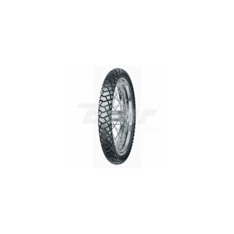 Neumático Mitas E-08 - 18'' 4.10-18 60P TT