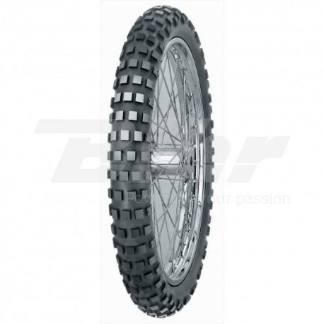 Neumático Mitas E-09 - 18'' 4.10-18 60P TT
