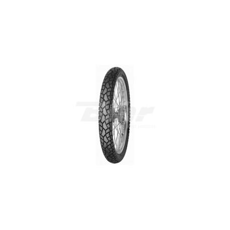 Neumático Mitas MC 24 INVADER - 19'' 100/90-19 57S TL