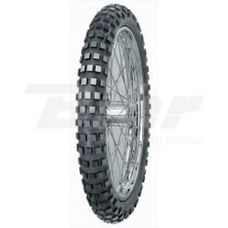 Neumático Mitas E-09 - 19'' 100/90-19 57R TL dakar