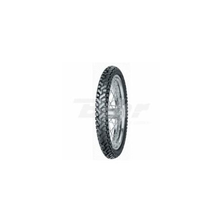 Neumático Mitas E-07 - 19'' 100/90-19 57T TL