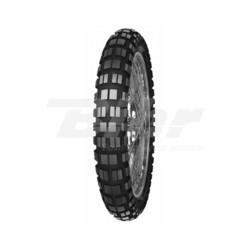 Neumático Mitas E-10 - 19'' 110/80-19 59T TL