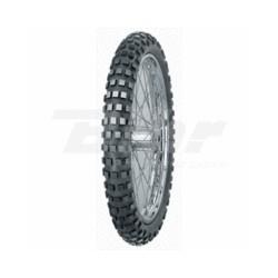 Neumático Mitas E-09 - 19'' 110/80-19 59R TL
