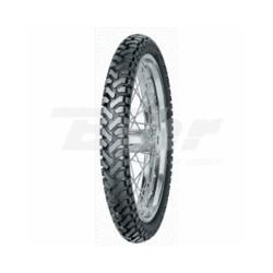 Neumático Mitas E-07 - 19'' 110/80-19 59T TL dakar