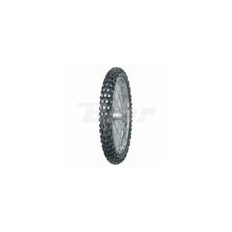 Neumático Mitas E-09 - 21'' 2.75-21 45P TT