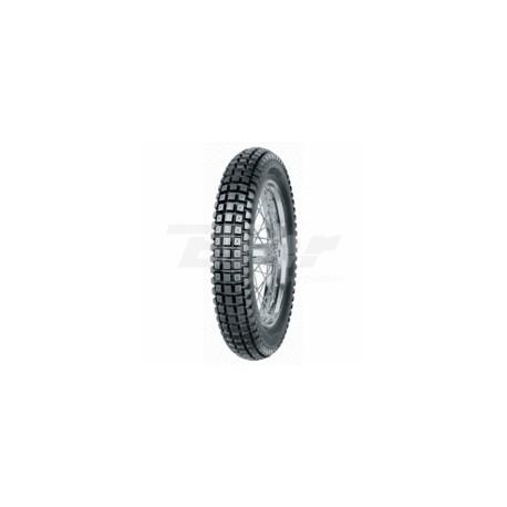 Neumático Mitas E-05 - 21'' 3.00-21 54S TT