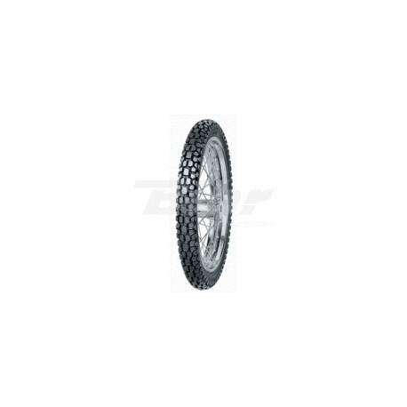 Neumático Mitas E-02 - 21'' 3.00-21 54S TT