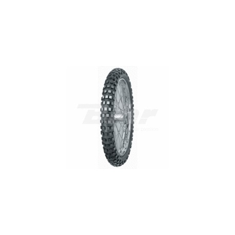 Neumático Mitas E-09 - 21'' 80/90-21 48P TT