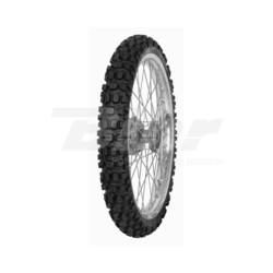 Neumático Mitas MC 23 ROCKRIDER - 21'' 80/90-21 48P TT