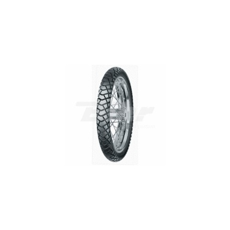 Neumático Mitas E-08 - 21'' 90/90-21 54T TL