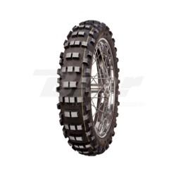 Neumático Mitas EF-07 - 18'' 110/80-18 58M TT super