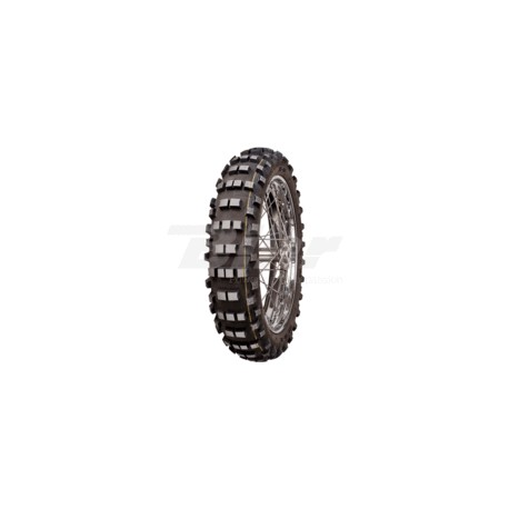 Neumático Mitas EF-07 - 18'' 120/90-18 71R TT super