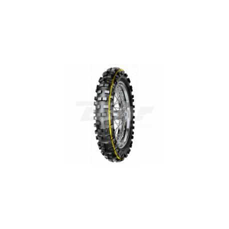 Neumático Mitas EF-05 - 19'' 120/80-19 63R TT super