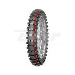Neumático Mitas C-12 - 10'' 2.50-10 37J TT soft terrain