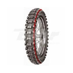 Neumático Mitas C-20 - 12'' 90/100-12 46M TT pit cross