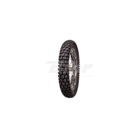 Neumático Mitas C-01 - 16'' 3.50-16 58P TT
