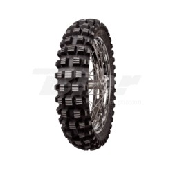 Neumático Mitas C-02 - 17'' 130/80-17 65N TT