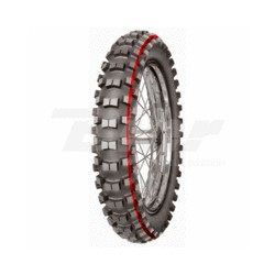 Neumático Mitas C-20 - 18'' 100/100-18 59R TT hard terrain