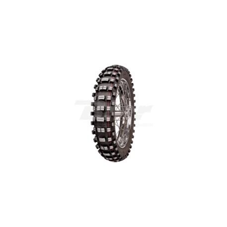 Neumático Mitas XT-946 - 18'' 120/100-18 68M TT