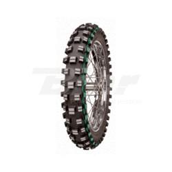 Neumático Mitas XT-754 - 18'' 120/90-18 65M TT super light