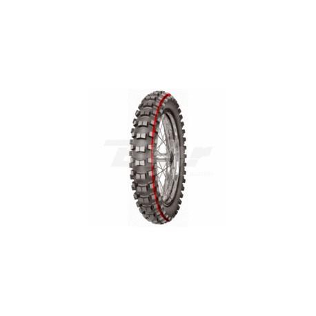 Neumático Mitas C-20 - 18'' 120/90-18 65R TT hard terrain