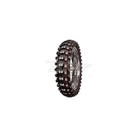 Neumático Mitas C-18 - 18'' 120/90-18 65R TT intermediate terrain