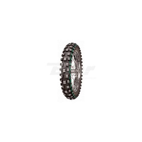 Neumático Mitas XT-754 - 18'' 120/90-18 65P TT