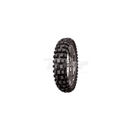 Neumático Mitas C-02 - 18'' 120/90-18 71N TT