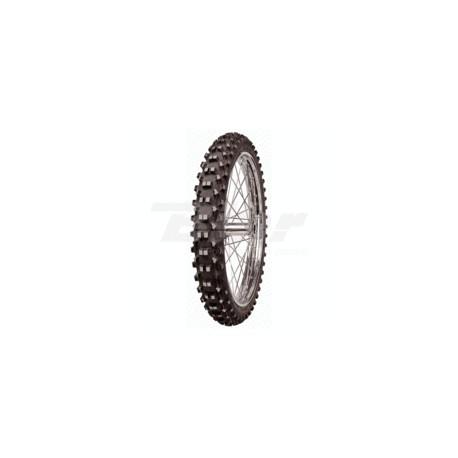Neumático Mitas C-19 - 21'' 90/90-21 54R TT intermediate terrain