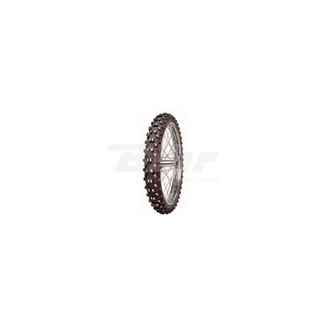 Neumático Mitas C-15 - 21'' 90/90-21 54R TT soft terrain